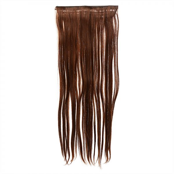 Hair Extensions Brown Price Review And Buy In Kuwait Kuwait City
