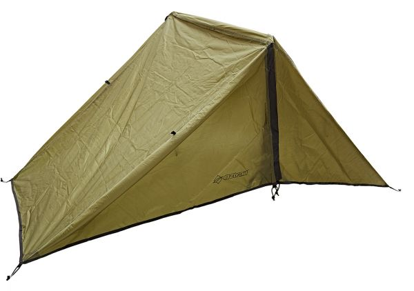 This item is currently out of stock  sc 1 st  Souq.com & OZtrail Mozzie Dome 1 Fly Tent | Souq - UAE