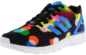 c60a84fe506b3 ... france adidas zx flux running shoes for men multi color 54cd9 37dbf