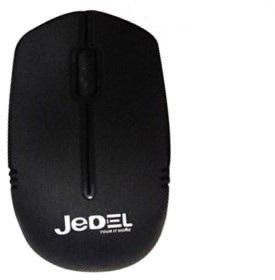 8668cfa7140 Jedel Mouse: Buy Jedel Mouse Online at Best Prices in Saudi- Souq.com