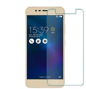 "Asus Zenfone 3 MAX 5.2"" (ZC520TL-KL) Tempered Glass Screen Protector"