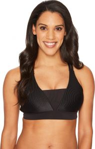 f667bd5aed Lorna Jane Womens in the Detail Sports Bra