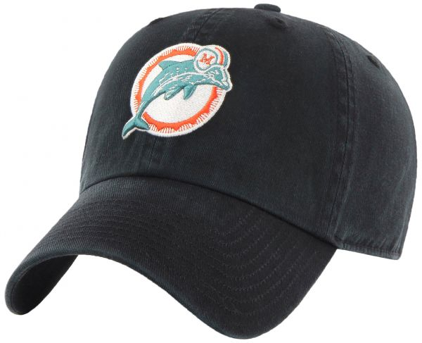 c7882fbe coupon code miami dolphins taylormade hat patterns a69d6 0c86b