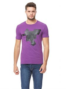 69ca3174 Sale on shirts, Buy shirts Online at best price in Kuwait City and ...