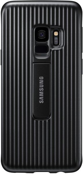 samsung protective standing cover