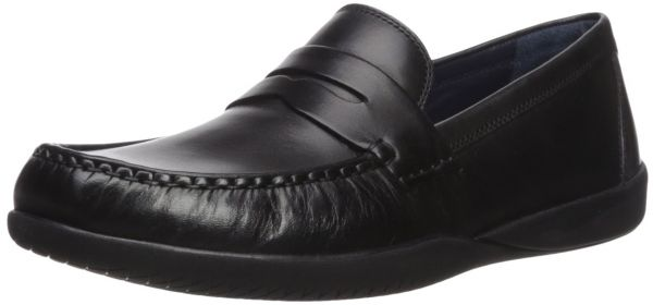 1787efc6c271 Cole Haan Men s Shepard Penny II Loafer