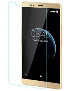 Tempered Glass Screen Protector for Infinix Hot 4 Pro - X557 - Clear