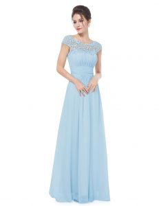 Buy Formal Dresses Ever Pretty Ever Pretty Badgley Mischka Uae