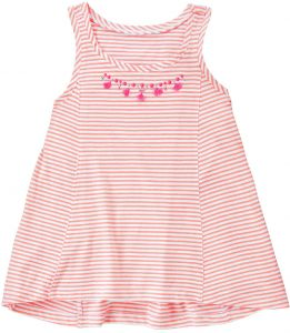 bbd3e5d87f2ee Gymboree Big Girls  Favorite Tank Top
