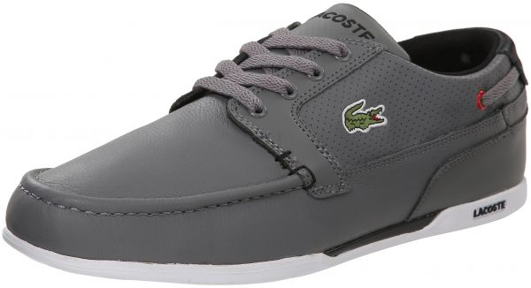 ac77bc477c7a79 Lacoste Men s Dreyfus QS1 Casual Shoe Fashion Sneaker