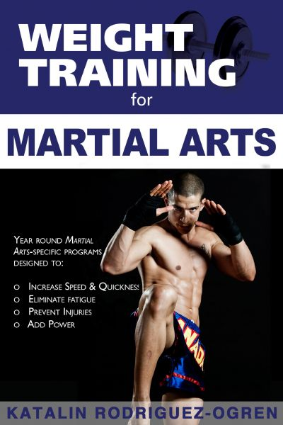 souq weight training for martial arts the ultimate guide uae rh uae souq com kickboxing training guide pdf Kickboxing Graphics