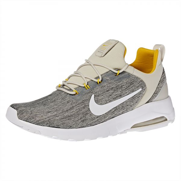 1a70725f716 Nike Air Max Motion Racer Training Shoe For Women