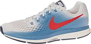 newest 11f83 9e168 ... greece nike air zoom pegasus 34 running shoe for men ab076 2107c