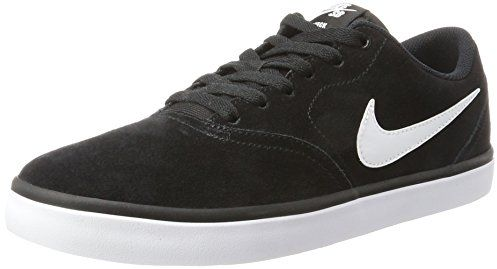 huge selection of bc0f1 7a0d0 Nike SB Check Solar Sneaker For Men. by Nike, Athletic Shoes - 1 review. 20  % off