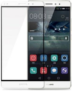 Buy huawi mate 8 | Huawei,Amc Design,Margoun - UAE | Souq com