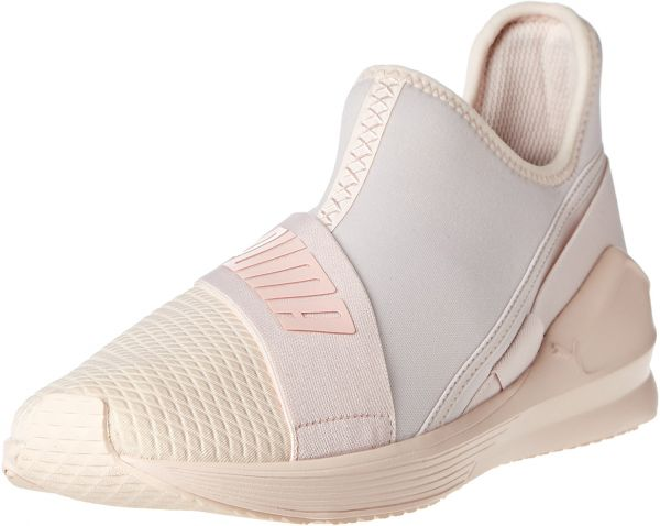 Puma Fierce Slip-On Running Shoe For Women  3b50bfff1