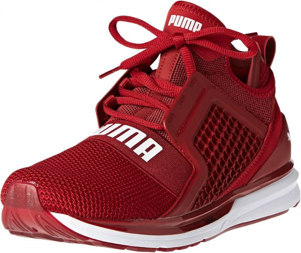Puma Select Ignite Limitless Weave EU 41