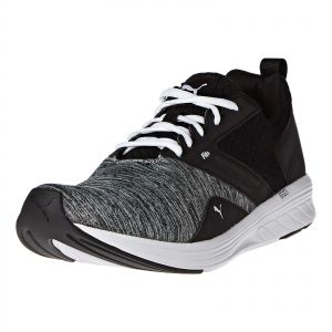 400397dfaf220 Puma Nrgy Comet Running Shoe For Men
