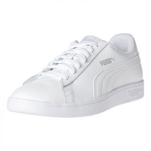 lacoste shoes 305\/55\/20 tires conversion