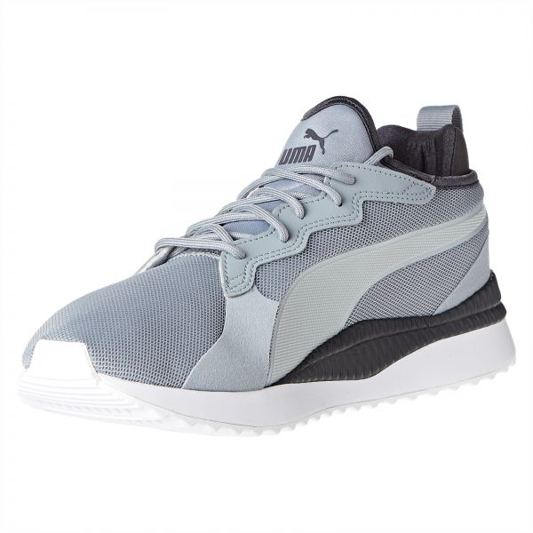puma shoes for men price