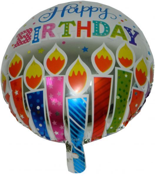 Foil Balloons Birthday Party Balloon Decoration price review and