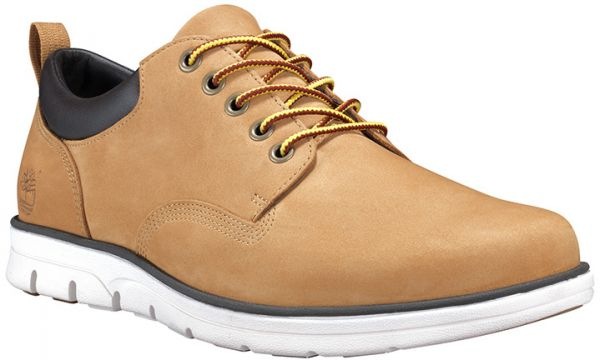 kenneth cole reaction shoes ukay ukay shoes online