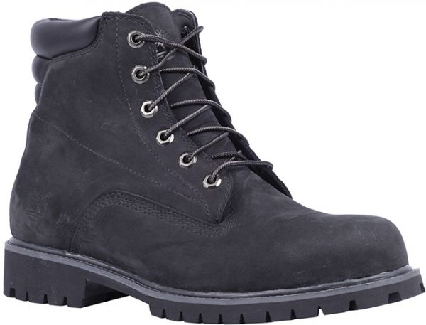 f33f0f4f2da2 Timberland Boots  Buy Timberland Boots Online at Best Prices in UAE ...