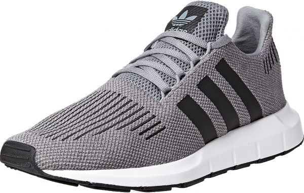 adidas Originals Swift Run Sneaker for Men