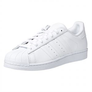 adidas Originals Superstar Foundation Sneaker for Men