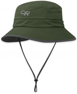 Buy official referee hats stretch fit hat or velcro hat for umpires ... f26a6d3d8