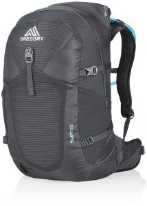 482e4290ef29 Gregory Mountain Products Women s Swift 25 Liter Backpack