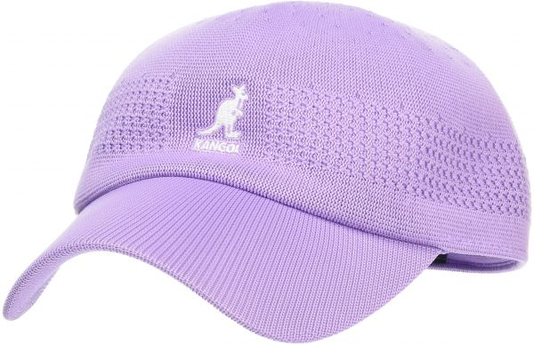 7ac132216f8 Kangol Men s Tropic Ventair Spacecap Baseball Cap