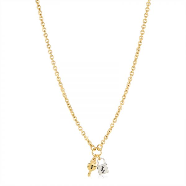 Juicy couture womens gold brass chain necklace jcwjw1071 price juicy couture womens gold brass chain necklace jcwjw1071 aloadofball Gallery