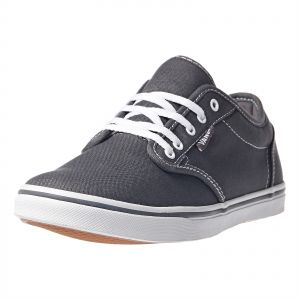 Vans Atwood Low Sneakers for Women a117060fc