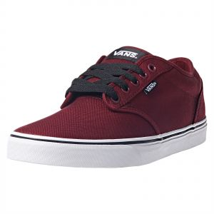 0ae2d71f6e Vans Atwood Sneakers for Men