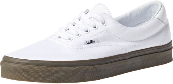 Vans Era 59 Sneakers for Men