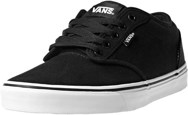 a0cc7b94ef Vans Shoes  Buy Vans Shoes Online at Best Prices in UAE- Souq.com