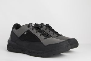 caterpillar shoes for men kuwait towers kuwait