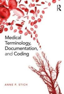 Books medical a glance paperback icon health publicationswiley medical terminology documentation and coding by anne paperback fandeluxe Gallery