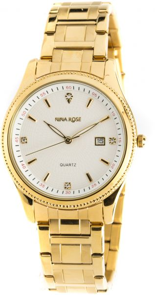 27d0c220584b4 Nina Rose Watches  Buy Nina Rose Watches Online at Best Prices in ...