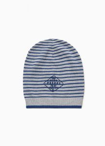 fac12296628 OVS Beanie and Bobble Hat for Kids