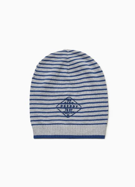309264de50f4f OVS Beanie and Bobble Hat for Kids