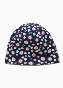 c808d667d65 OVS Beanie and Bobble Hat for Girls