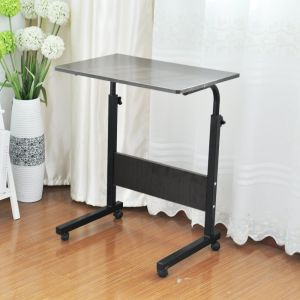 38694c74a4f5 Buy tao bamboo adjustable 5 position wood desk table easel drawing ...