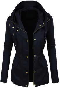 Women s Jackets   Coats At Best Price In UAE  e524364e0