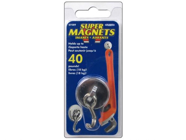 souq magnet source the tms7589 super magnet w swing hook the