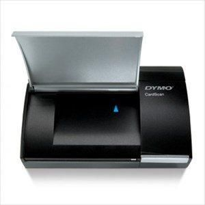 Business card scanner irisdymopenpower ksa souq dymo cardscan personal reheart Gallery