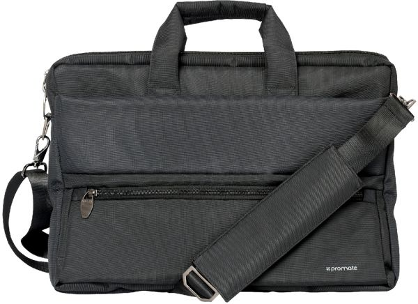 9be4ed5f315a Acer Swift 3 Messenger Bag Laptop