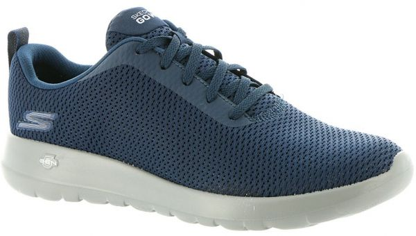 61e213bf268 Skechers Performance Men s Go Walk Max-54601 Sneaker