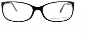 7189aed24172 Porsche Design P 8247 Col A Size 55-16-135 Women Optical Frames